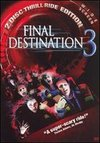 Destinatie Finala 3