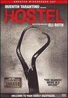 Hostel - Caminul ororilor