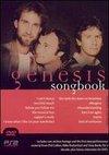 Cantecele grupului Genesis