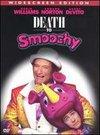 Ucideti-l pe Smoochy