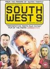 South West Nine