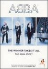 ABBA: Winner Takes it All - The ABBA Story