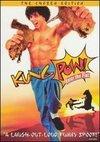 Kung Pow - Puterea pumnului
