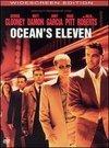 Ocean's Eleven - Faceti jocurile!