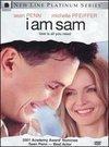 Eu sunt Sam