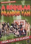 A Regular Frankie Fan: The Rocky Horror Picture Lives On