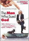 Omul care s-a judecat cu Dumnezeu