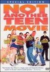 Inca un film despre adolescenti?!