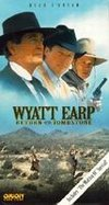 Wyatt Earp: Return to Tombstone