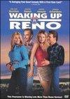 Trezindu-te in Reno