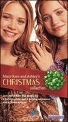 Mary-Kate and Ashley's Christmas Collection