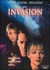 Robin Cook: Invazia