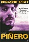 Pinero - Un poet pierdut