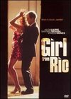 That Girl From Rio