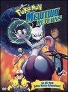 Pokemon: Mewtwo se intoarce