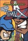 Channel X: Encripted Hip Hop T.V.