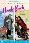 Unchiul Buck