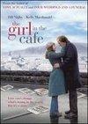 Fata din cafenea