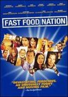 Generatia Fast Food