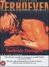 Desfatari turcesti