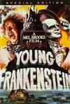 Tanarul Frankenstein