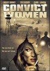 Women's Prison Escape