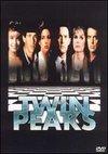 Twin Peaks: Episod pilot