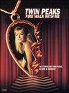 Twin Peaks - Ultimele 7 zile din viata Laurei Palmer