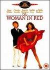 Femeia in rosu
