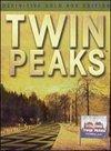 Twin Peaks: Ep. 01