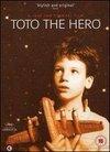 Toto le heros