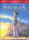 Nausicaa din Valea vantului