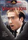 Sarutul vampirului