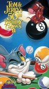 Tom and Jerry's 50th Birthday Classics 2