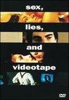 Sex, minciuni si casete video