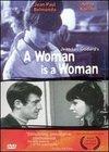 O femeie e o femeie