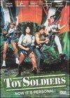 Soldati de ocazie
