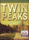 Twin Peaks: Ep. 03