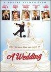 O nunta