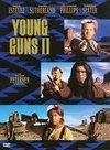 Tinerii pistolari 2