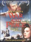 War and Peace