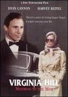The Virginia Hill Story