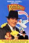 Cine vrea pielea lui Roger Rabbit?
