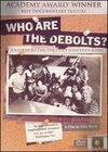 Who Are The DeBolts? (And Where Did They Get 19 Kids?)