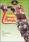 Vernon, Florida