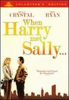 Cand Harry o intalneste pe Sally