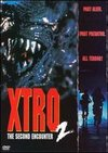 Xtro 2: The Second Encounter