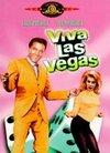 Dragoste la Las Vegas
