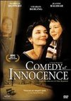 The Comedy Of Innocence
