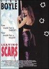 Leaving Scars